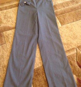 Школьные брюки Dress code