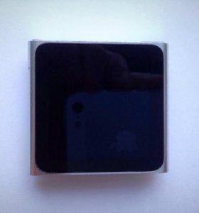 Apple iPod nano 6 (8gb)
