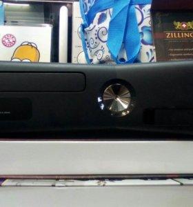 Xbox 360!!! 250 gb
