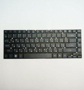 Клавиатуры для Acer