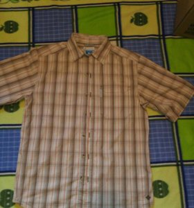 Рубашки ,48-50-52