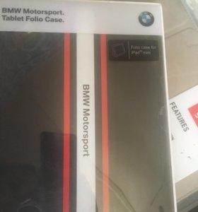Чехлы на iPad, Samsung, iPhone 4,5