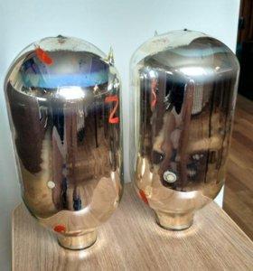 Стеклянные колбы для термоса