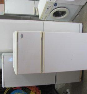 Холодильник Минск МХМ-268-0