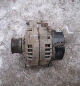 генератор 2110-12