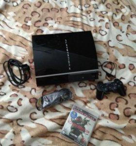 Sony playstation 3 CFW 4.82