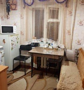 Сдаётся квартира по суточно г георгиевск.