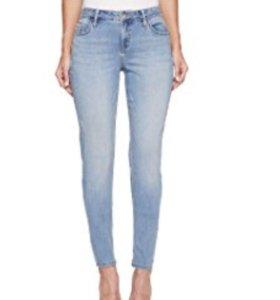Джинсы Calvin Klein 48-50 размер