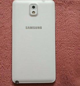 SM -900 GalaxyNote3