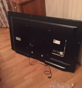 Срочно Телевизор 📺 LG