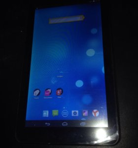 Oysters T72ER Dual Sim