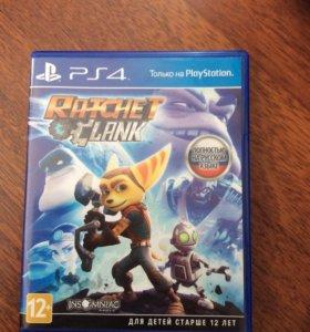 PS4 диски в отличном состоянии обмен , продажа