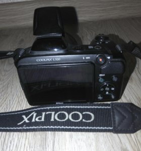 СРОЧНО продам фотоаппарат