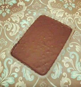 Шоколад на вес