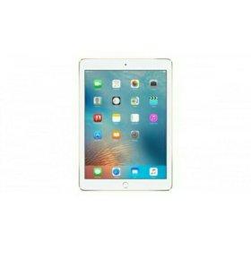 Ipad 4 mini 128 gb wi-fi(новый)