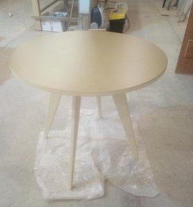 Ремонт,покраска и изготовление мебели.