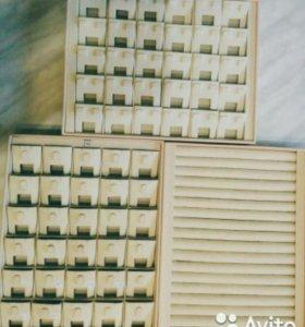Оборудование для украшений палеты подставки