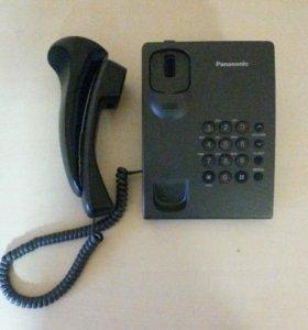 Panasonic KX-TS2350 RU