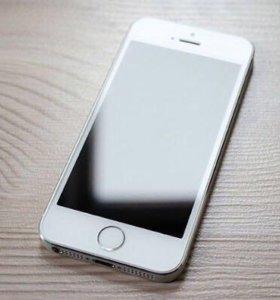 Продам 2 айфона