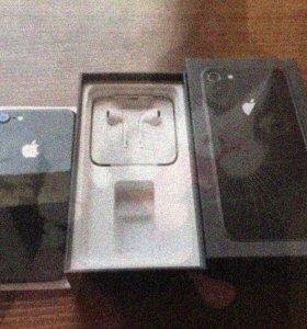 8 Apple Айфон авто зарядка 256гб