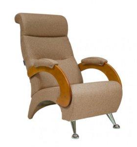 Кресло9-д