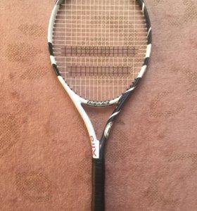 Ракетка для большого тенниса Babolat Xs 109