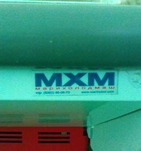 Холодильная камера МХМ