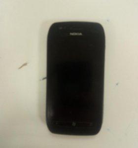 Nokia rm-803