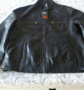 Куртка новая! !!
