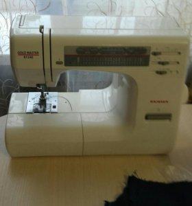 Ремонт одежды,пошив текстиля.