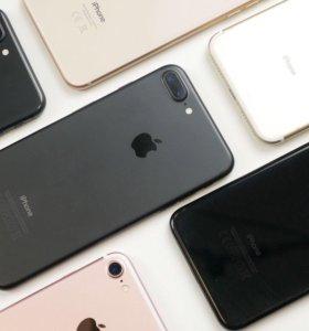 Выездной ремонт iPhone, iPad, Samsung и тд