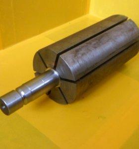 Ротор Насоса КО-503.02.14.160 Z