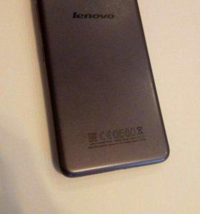Телефон Lenovo s60 НА ЗАПЧАСТИ