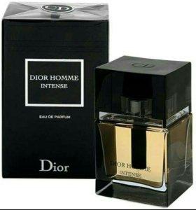 Мужской парфюм новый