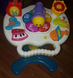 Развиваюшая игрушка