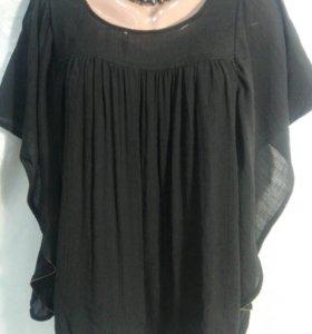 Блуза 52