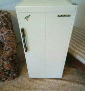 """Холодильник """"Полюс - 2"""""""