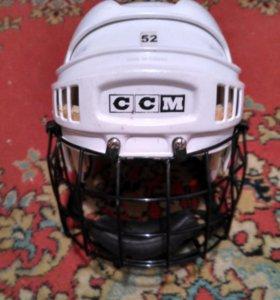 Шлем ССМ (детский)