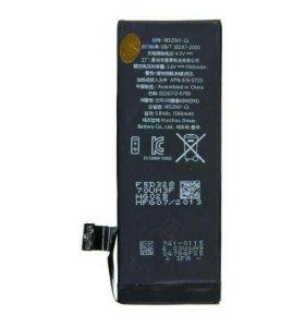 Батарейка для Афон 5S