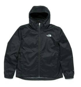 Куплю The North Face