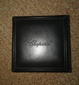 Оригинальная коробка Chopard