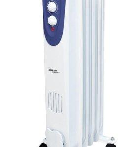 Масляный радиатор Scarlett Н1183078