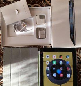 iPad 3 16гб WiFi Retina