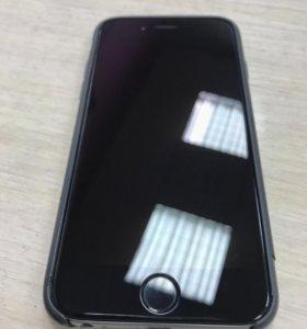 Айфон 6 32 gb