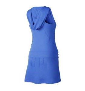 Платье спортивное Арго