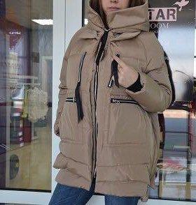 Куртка( можно беременным)