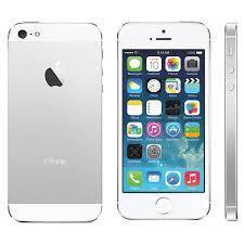 Apple iPhone 5 16Gb RFB