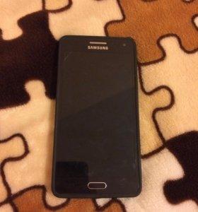 Продам Samsung Duos