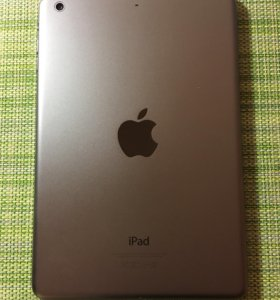 iPad mini 2 32GB Wi Fi
