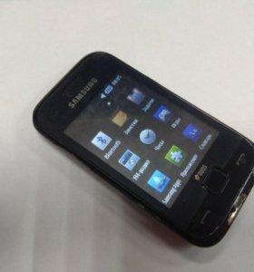 Samsung GT-C3312R